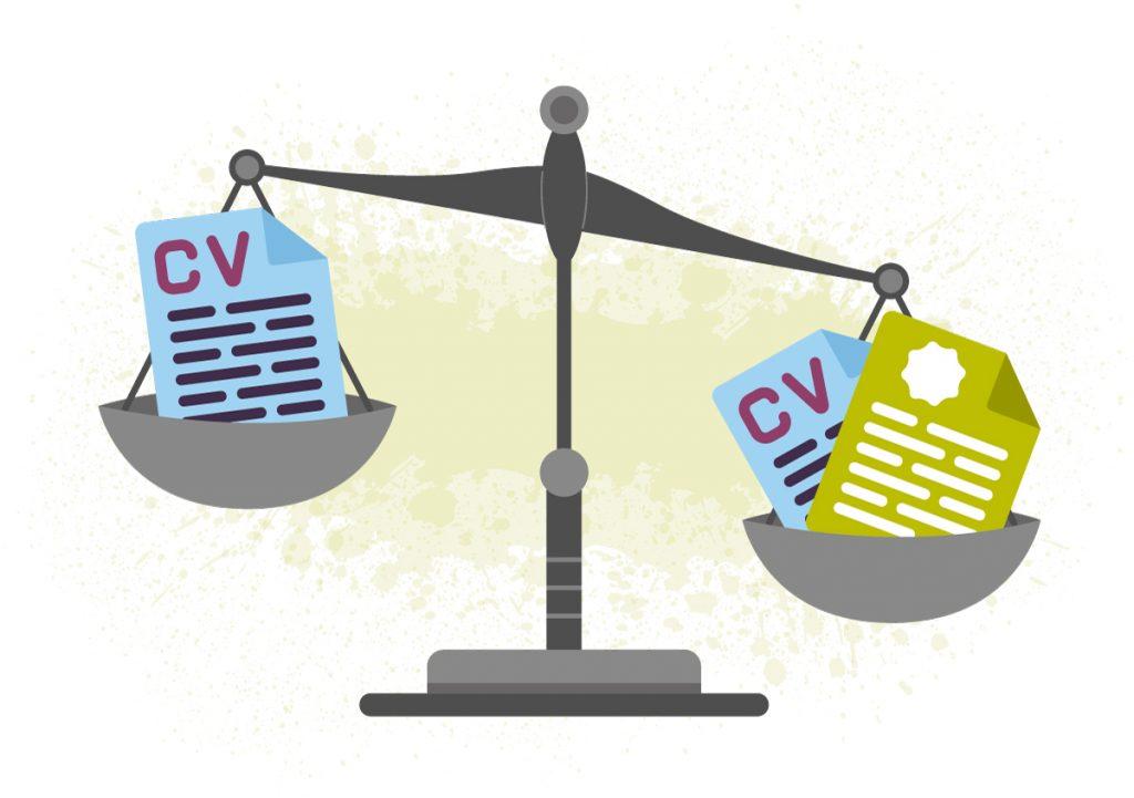 El reconocimiento y evaluación de las competencias sociales adquiridas en el voluntariado: un valor en alza