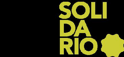 Talante Solidario