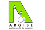 Argibe