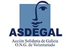 Logo ASDEGAL
