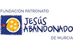 Logo Jesús abandonado