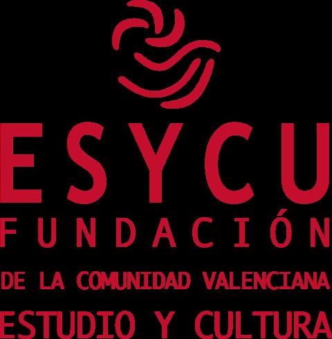 Logo ESYCU