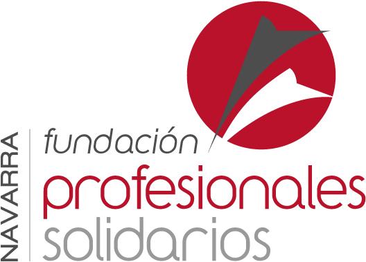 Logo Profesionales Solidarios