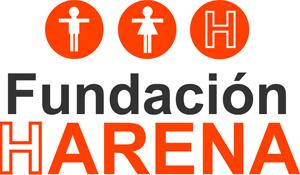Logo Harena